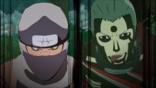 Naruto-Shippuden-Ultimate-Ninja-Storm-Revolution_26-03-2014_screenshot-1
