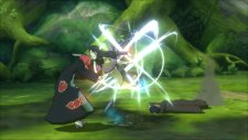 Naruto-Shippuden-Ultimate-Ninja-Storm-Revolution_26-03-2014_screenshot-20