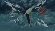 Naruto-Shippuden-Ultimate-Ninja-Storm-Revolution_26-03-2014_screenshot-21
