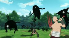 Naruto-Shippuden-Ultimate-Ninja-Storm-Revolution_26-03-2014_screenshot-3