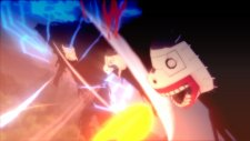 Naruto-Shippuden-Ultimate-Ninja-Storm-Revolution_26-03-2014_screenshot-5