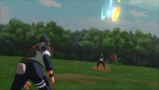 Naruto-Shippuden-Ultimate-Ninja-Storm-Revolution_26-03-2014_screenshot-6
