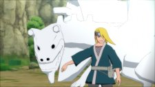 Naruto-Shippuden-Ultimate-Ninja-Storm-Revolution_26-03-2014_screenshot-8