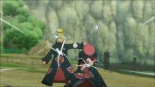Naruto-Shippuden-Ultimate-Ninja-Storm-Revolution_26-03-2014_screenshot-9