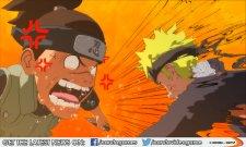 Naruto Shippuden Ultimate Ninja Storm Revolution 26.05.2014  (10)
