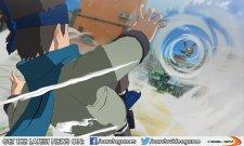 Naruto Shippuden Ultimate Ninja Storm Revolution 26.05.2014  (12)