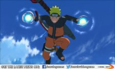 Naruto Shippuden Ultimate Ninja Storm Revolution 26.05.2014  (1)
