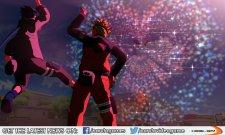 Naruto Shippuden Ultimate Ninja Storm Revolution 26.05.2014  (8)