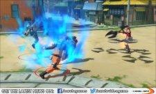 Naruto Shippuden Ultimate Ninja Storm Revolution 26.05.2014  (9)