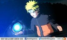 Naruto Shippuden Ultimate Ninja Storm Revolution screenshot 02122013 001
