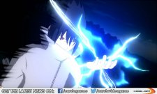 Naruto Shippuden Ultimate Ninja Storm Revolution screenshot 02122013 003