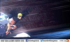 Naruto Shippuden Ultimate Ninja Storm Revolution screenshot 02122013 005
