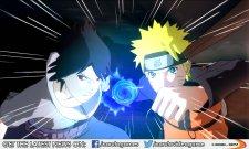 Naruto Shippuden Ultimate Ninja Storm Revolution screenshot 02122013 006
