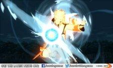 Naruto Shippuden Ultimate Ninja Storm Revolution screenshot 02122013 009