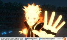 Naruto Shippuden Ultimate Ninja Storm Revolution screenshot 02122013 010