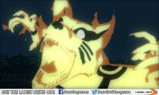 Naruto Shippuden Ultimate Ninja Storm Revolution screenshot 02122013 011