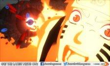 Naruto Shippuden Ultimate Ninja Storm Revolution screenshot 02122013 013