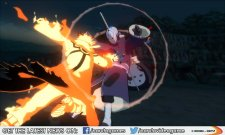 Naruto Shippuden Ultimate Ninja Storm Revolution screenshot 02122013 014