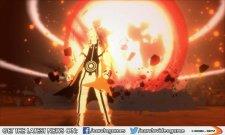 Naruto Shippuden Ultimate Ninja Storm Revolution screenshot 02122013 015