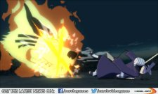 Naruto Shippuden Ultimate Ninja Storm Revolution screenshot 02122013 017