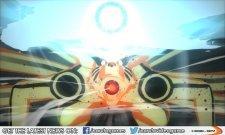 Naruto Shippuden Ultimate Ninja Storm Revolution screenshot 02122013 020