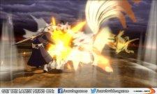 Naruto Shippuden Ultimate Ninja Storm Revolution screenshot 02122013 021