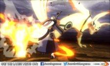 Naruto Shippuden Ultimate Ninja Storm Revolution screenshot 02122013 022