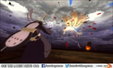 Naruto Shippuden Ultimate Ninja Storm Revolution screenshot 02122013 023