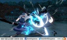 Naruto Shippuden Ultimate Ninja Storm Revolution screenshot 02122013 024