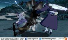 Naruto Shippuden Ultimate Ninja Storm Revolution screenshot 02122013 025