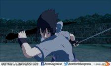 Naruto Shippuden Ultimate Ninja Storm Revolution screenshot 02122013 026