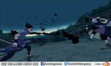 Naruto Shippuden Ultimate Ninja Storm Revolution screenshot 02122013 027