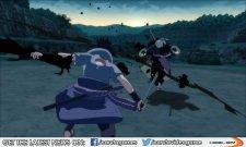 Naruto Shippuden Ultimate Ninja Storm Revolution screenshot 02122013 028