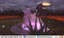 Naruto Shippuden Ultimate Ninja Storm Revolution screenshot 02122013 030