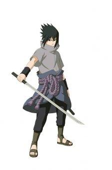 Naruto Shippuden Ultimate Ninja Storm Revolution screenshot 02122013 031