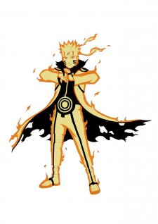 Naruto Shippuden Ultimate Ninja Storm Revolution screenshot 02122013 032