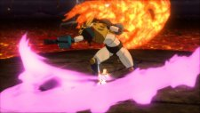 Naruto Shippuden Ultimate Ninja Storm Revolution screenshot 29042014 001