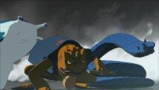 Naruto Shippuden Ultimate Ninja Storm Revolution screenshot 29042014 002