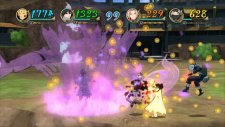 Naruto Shippuden Ultimate Ninja Storm Revolution screenshot 29042014 003