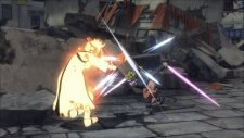 Naruto Shippuden Ultimate Ninja Storm Revolution screenshot 29042014 007