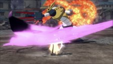 Naruto Shippuden Ultimate Ninja Storm Revolution screenshot 29042014 008