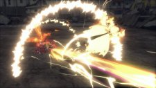 Naruto Shippuden Ultimate Ninja Storm Revolution screenshot 29042014 009