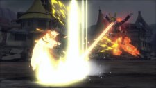 Naruto Shippuden Ultimate Ninja Storm Revolution screenshot 29042014 010
