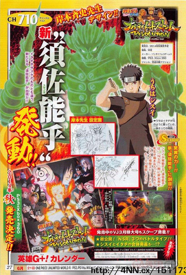 Naruto-Storm-Revolution-Scan-10