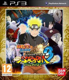 Naruto-Ultimate-Ninja-Storm-3-Full-Burst_jaquette-1