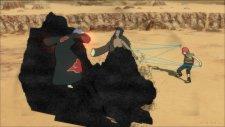 Naruto-Ultimate-Ninja-Storm-Revolution_14-03-2014_screenshot-10