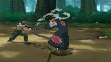 Naruto-Ultimate-Ninja-Storm-Revolution_14-03-2014_screenshot-11