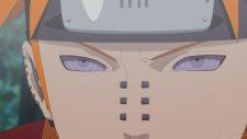 Naruto-Ultimate-Ninja-Storm-Revolution_14-03-2014_screenshot-15