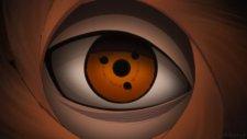 Naruto-Ultimate-Ninja-Storm-Revolution_14-03-2014_screenshot-18