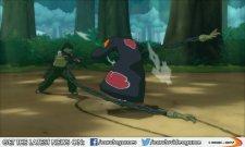 Naruto-Ultimate-Ninja-Storm-Revolution_14-03-2014_screenshot-21